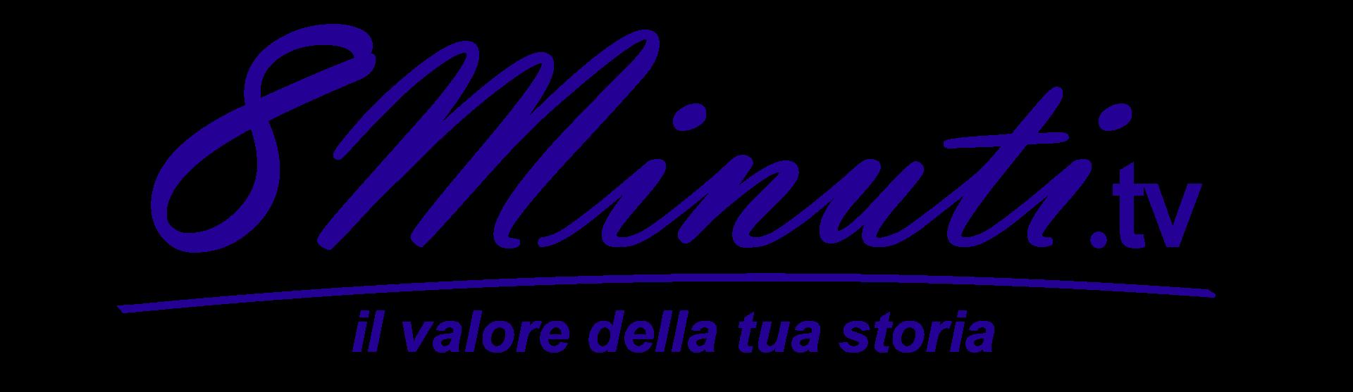8Minuti.tv